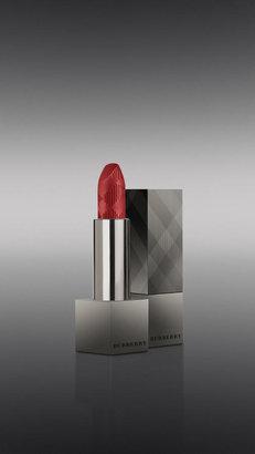 Burberry Lip Velvet - FUCHSIA Pink No.309