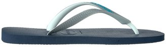 Havaianas Top Mix Flip Flops Men's Sandals