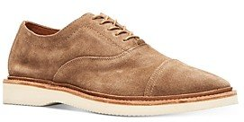 Frye Men's Paul Weekend Bal Oxfords