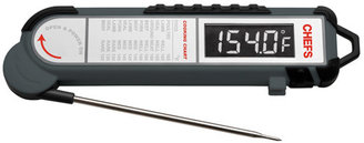 Chefs Professional Thermocouple Thermometer