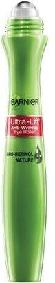 Garnier Skincare Ultra-lift Anti-wrinkle Eye Roller, 0.5-Fluid Ounce $14.99 thestylecure.com