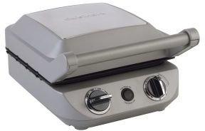 Cuisinart Oven Central, CBO-1000