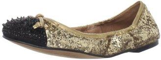 Sam Edelman Women's Beatrix Ballet Flat