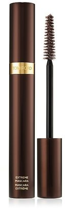 Tom Ford Extreme Mascara, Fall Color Collection