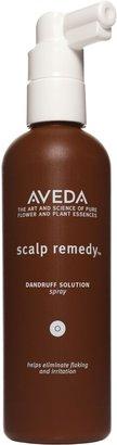 Aveda Scalp Remedy Dandruff Solution, 125ml
