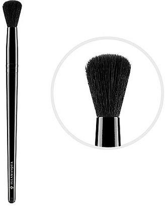 Blending Brush 2