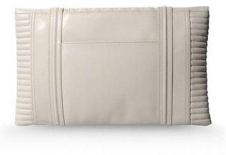 Hudson REECE Large leather bag