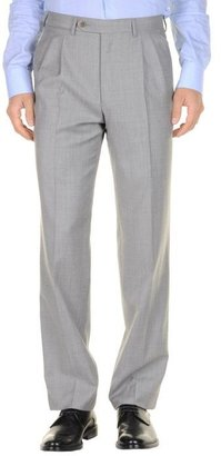 Canali Dress pants