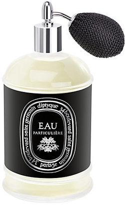 Diptyque Eau Particuliere Multi-use Fragrance/8 oz.