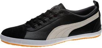Puma Serve Pro Men's Sneakers