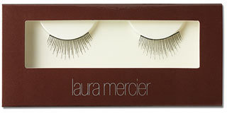 Laura Mercier Center Faux Eyelashes