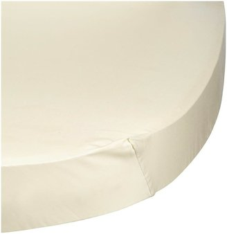 Bloom Alma Mini Urban Fitted Sheets - Natural Wheat