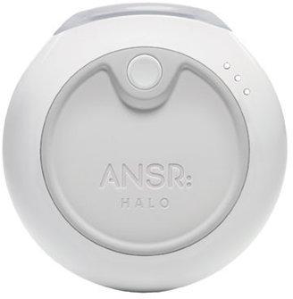 Ansr halo anti-aging phototherapy device
