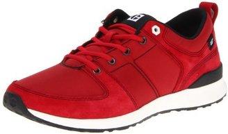 Caterpillar Men's Pacer Shoe