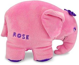 "Kids Preferred TM ""rose"" plush toy"