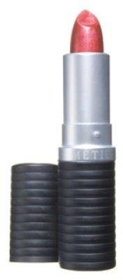 Le Metier De Beaute - Colour Core Moisture Stain Lipstick