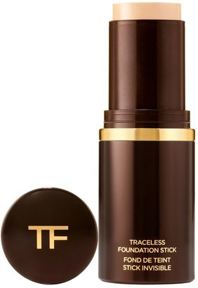 Tom Ford Traceless Foundation Stick 15g - Colour Nude Ivory