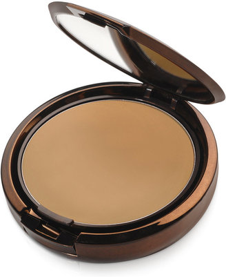 Fashion Fair Oil Free Perfect Finish® Cream-to-Powder