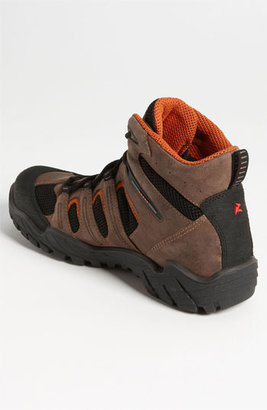 Ecco 'La Paz' Hiking Boot (Online Only)