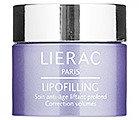 LIERAC Paris Lipofilling - Volume Correction Anti-Aging Cream