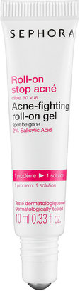 Sephora Acne-Fighting Roll-On Gel