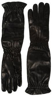 DSquared DSQUARED2 Gloves