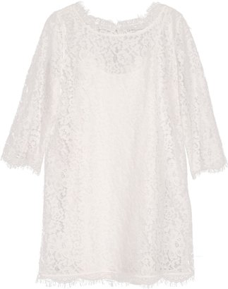 Joie Portia Dress