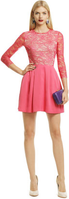 Erin Fetherston ERIN by One Kind of Love Dress