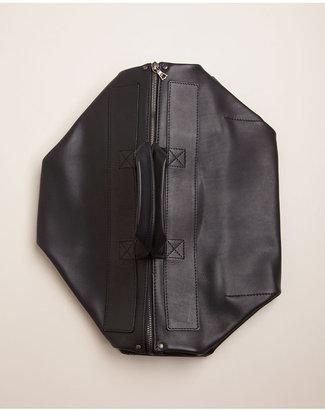 Isaac Reina standard satchel