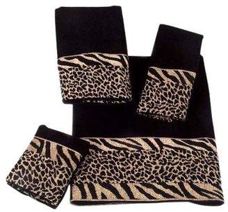 Avanti Cheshire 4pc Towel Set