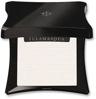 Illamasqua Pressed Powder