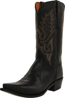 Lucchese Classics Men's M1007 Boot