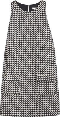 Joie Mirella Dress