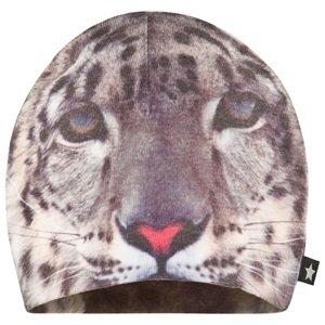 Molo Snow Leopard Kay Beanie