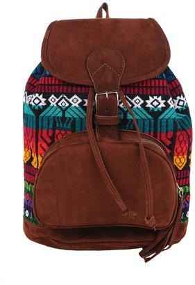 Stela 9 Diego Mini Backpack