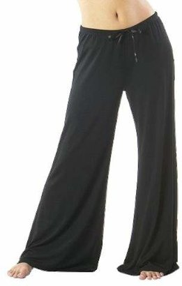 Gilligan & O Women's Modal Pajama Pants - Extended Lengths - Gilligan & O'Malley $16.99 thestylecure.com