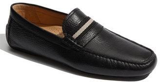 Bally 'Wabler' Loafer (Men)