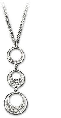 Swarovski Ragtime Pendant Necklace