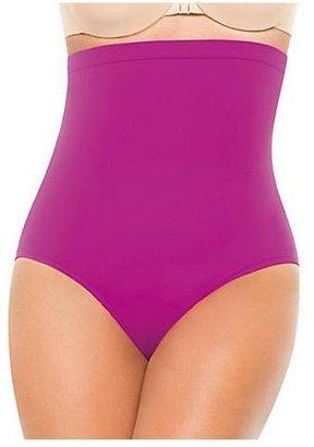 Spanx High-Waist Bikini Swimwear Bottom
