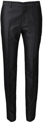 Jil Sander runway trouser