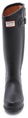 Hunter Boots Rag & Bone X Tall Boots