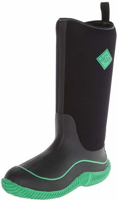 Muck Boot Muck Boots Hale Multi-Season Women's Rubber Boot