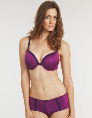 Cleo by Panache Jude Moulded T-shirt Bra