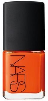 NARS Nail Polish in Madness