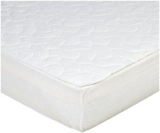 American Baby Company Waterproof Crib Sheeting