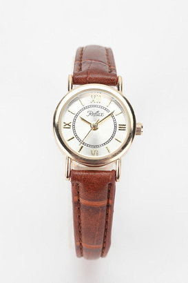 Urban Outfitters Classic Round Watch