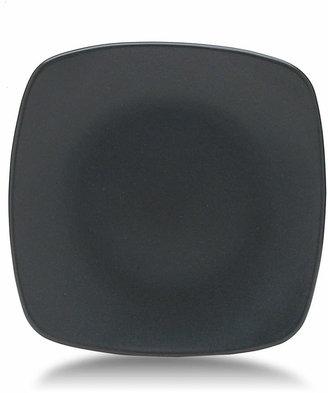 "Noritake Colorwave Mini Quad Plate, 6 1/2"""