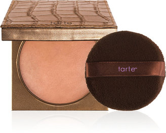 Tarte Amazon bronze Amazonian clay & annatto body bronzer