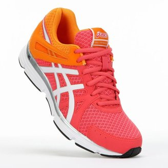 Asics gel-invasion running shoes - women