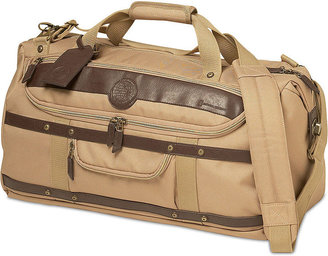 "National Geographic Duffel, 22"" Kontiki Bag"
